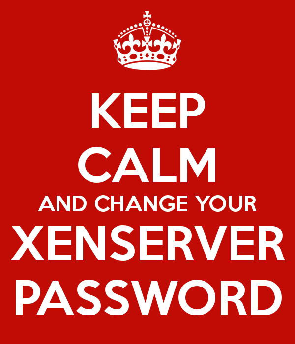 keep-calm-and-change-your-xenserver-password-3