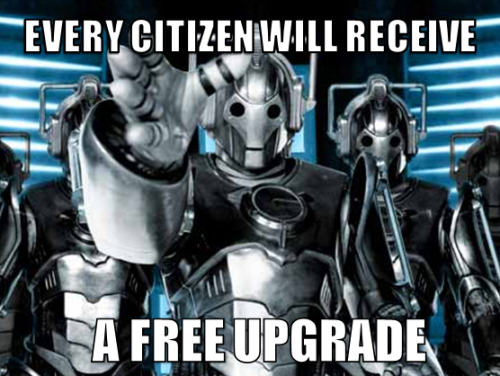 free_upgrade