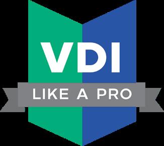 vdi-like-a-pro-small